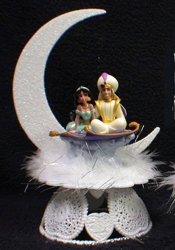 17 Best Ideas About Aladdin Wedding On Pinterest Indian