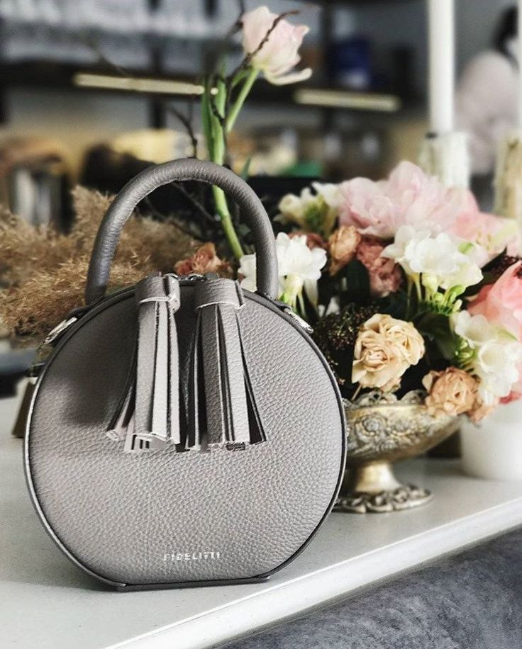 wholesale purses, black crossbody bag, wholesale bags, purse online, clutch purse, womens purse, cheap purses, handbag sale, evening bags, handbags online shopping, crossbody, leather tote, purses for sale, purses wholesale, across body bag, designer handbags sale, leather handbags,