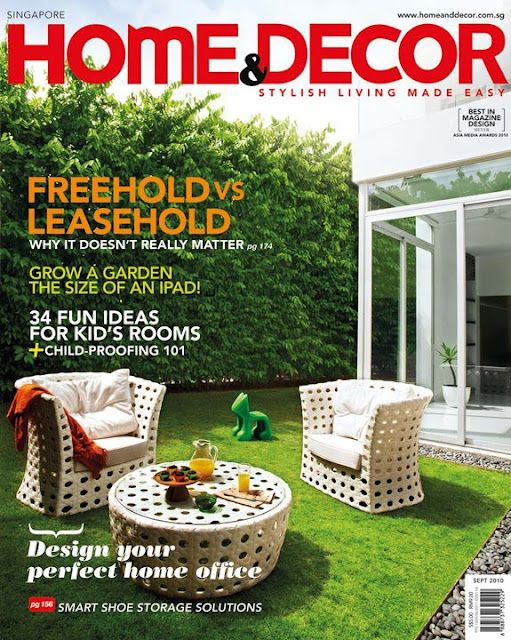 attractive home and decor magazine good ideas