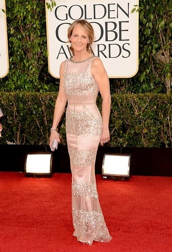 2013 Golden Globes: The Good, the Bad, the Meh   StyleCaster