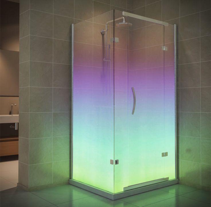 109 best Shower Cubicle images on Pinterest | Bathroom, Restroom ...