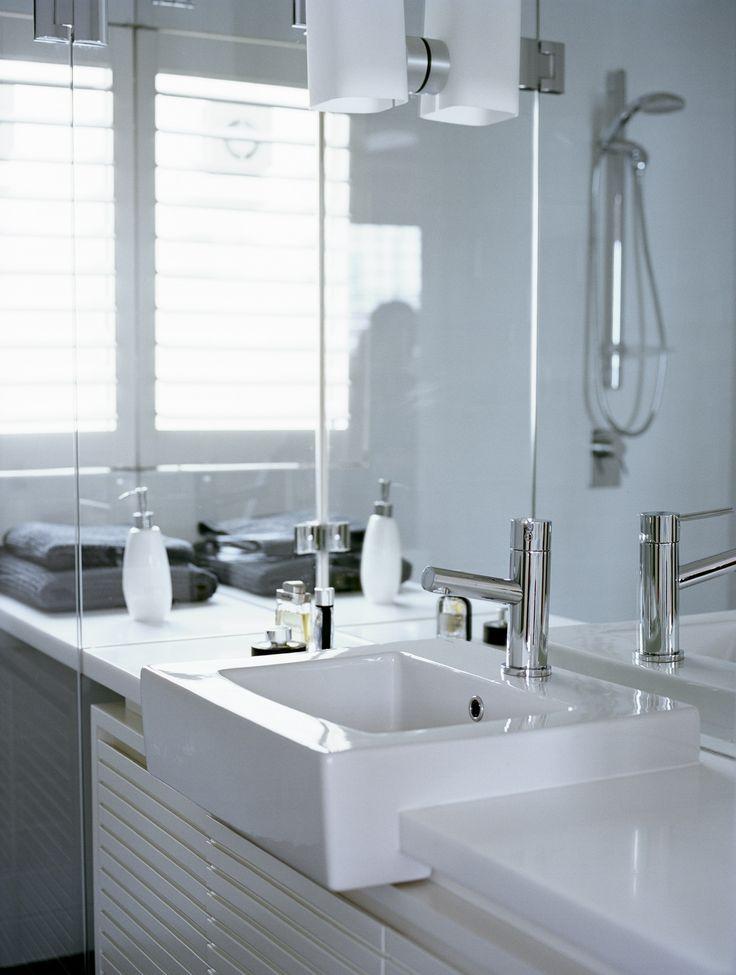Bathroom Brooke Aitken Design