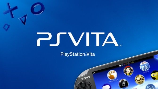PS Vita Accessory with R2 and L2 Triggers for PS4 Remote Play Gets Crowdfunding Campaign
