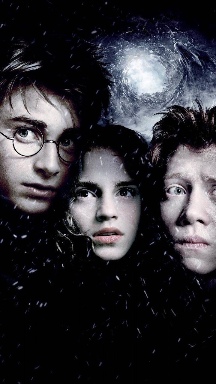 Descargar Harry Potter Fondo De Pantalla Por Lesweldster96 36 Libres En Zedge Ahora R Harry Potter Wallpaper Harry Potter Background Harry Potter Tumblr