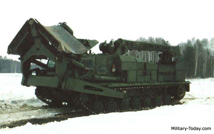 http://www.military-today.com/engineering/bat2_l2.jpg