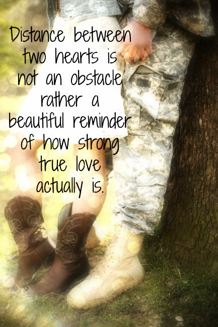 25 best military girlfriend quotes on pinterest army