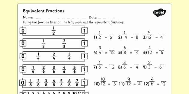 Pin On Editable Grade Worksheet Templates
