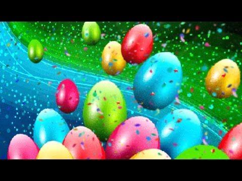 Христос Воскресе! Пасха  #Иисус Христос воскресе   Прославлять все люди будут#Алиллуйя - YouTube