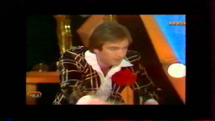 Dalida 1979