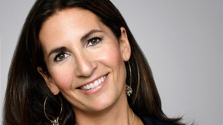 Learn Bobbi Brown's best makeup tips and tricks.