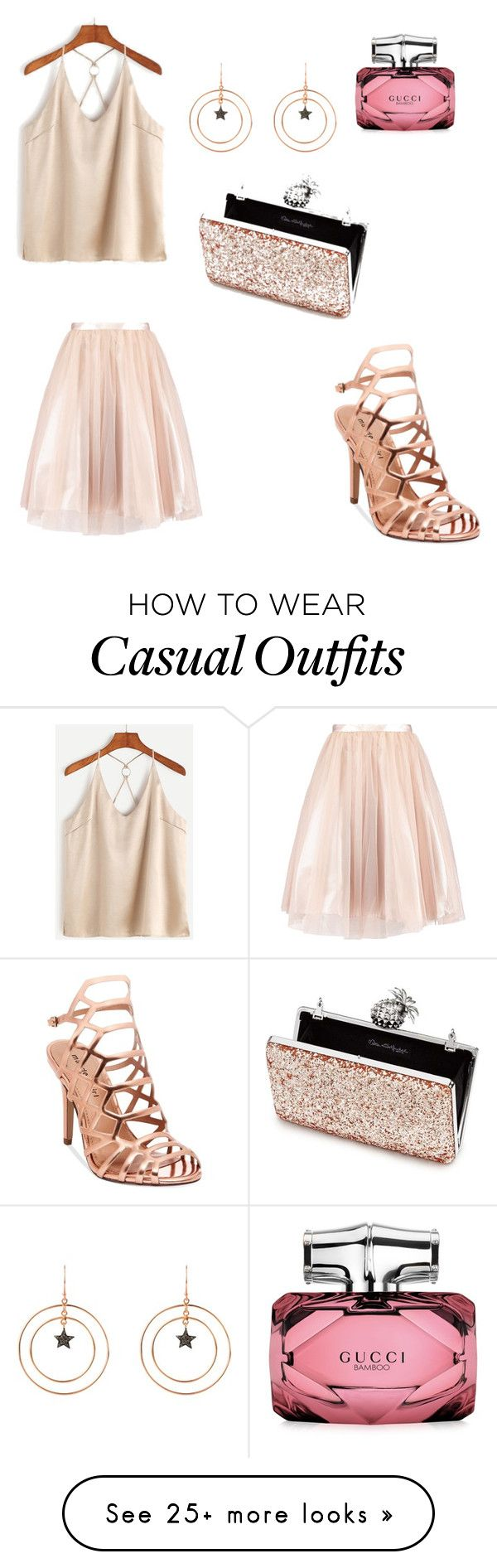 explore casual outfits
