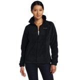 Columbia Women's Benton Springs Full Zip Jacket (Apparel)By Columbia
