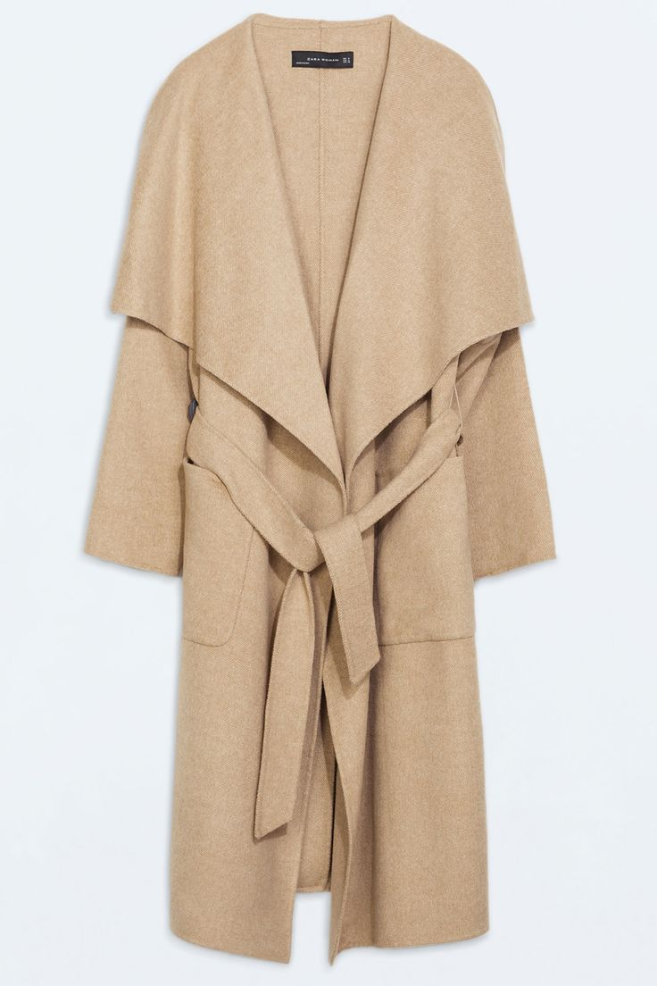 best 25+ zara winter coats ideas on pinterest   banana republic
