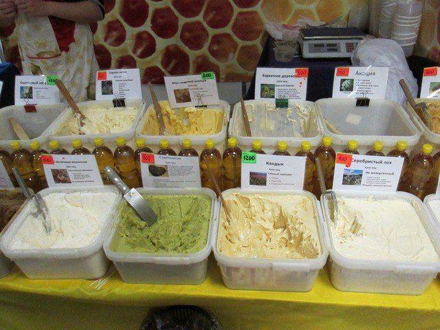 Взгляд изнутри на ярмарки мёда мёд, здоровоепитание, ярмарка, Ярмарка меда, пчеловодство, сельское хозяйство