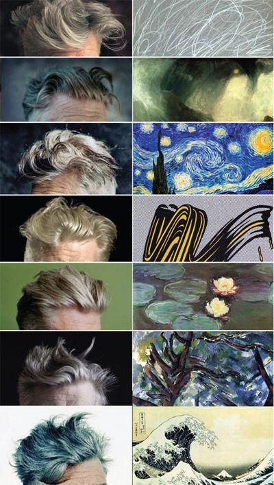 capelli-David-Lynch