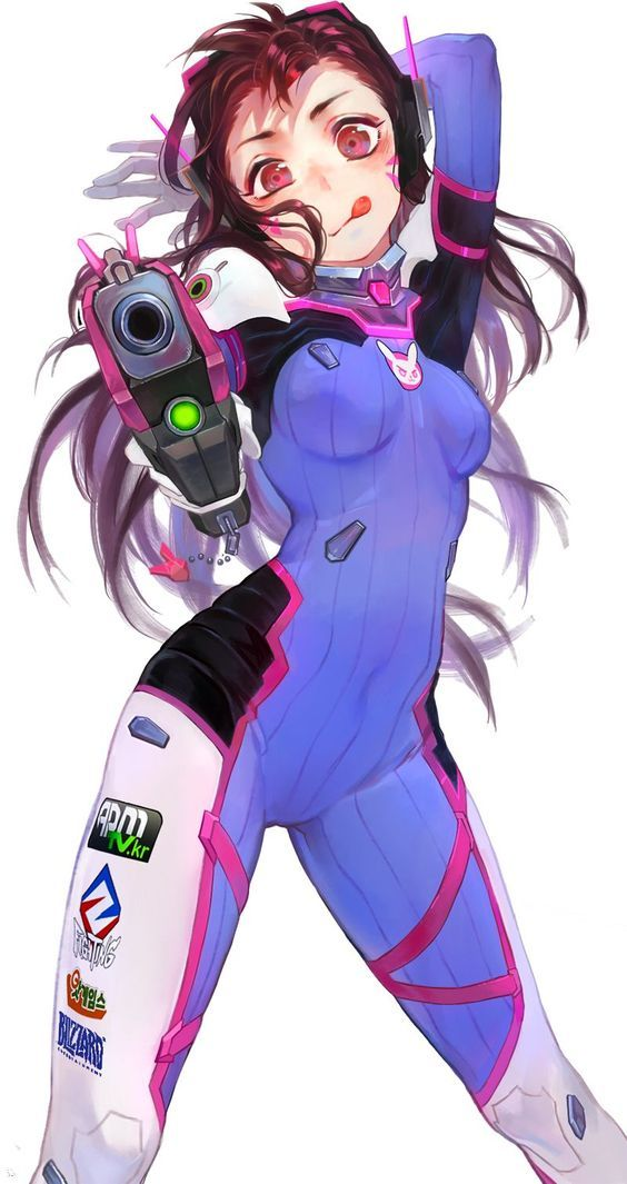 Overwatch Pics Dva Games Character https://pinterest.com/iphonewallpers/ IMG Body Girl Boy Art Gallery HD Page Pixiv Wik Bodysuit Manga Imagenes Digital Drawing Fan Anime Beautiful Landscapes Hot Girls IPhone Lockscreen Comics By Fan Cartoon Deviantart Illustration Wallpers Kawaii Cute Nice Photos Tops Personaje de Videojuegos  Ecchi Illustration Artwork аниме IMG Share Guide Style Concetps http://shink.in/YXDVs https://twitter.com/AnimeWallpers Pretty face