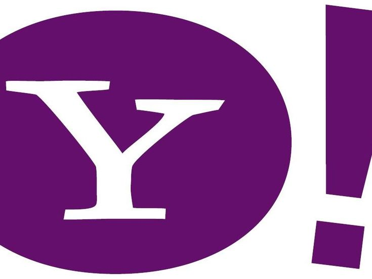 Yahoo: We have better reach than Google | At the All Things Digital D7 conference, Yahoo CEO Carol Bartz defended the ailing search giant and suggested that it still outperforms Google in key areas. Buying advice from the leading technology site