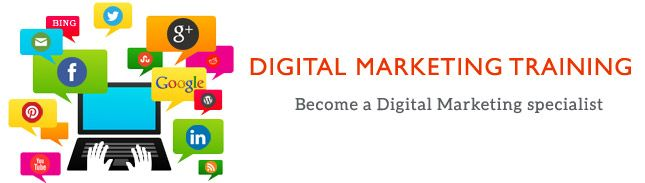 Digital marketing activities are the main backbone and the activities performed by digital marketers are search engine optimization, SEM (search engine marketing, content marketing, social book marking in high priority page ranking sites, Blog commenting,etc..,. This digital marketing has the power to promote small organization into the familiar one.