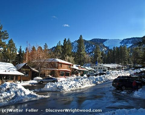 wrightwood single guys Find meetups in wrightwood, california about social and meet people in your local community who share your interests.