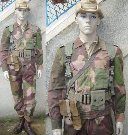 Phrase necessary Tamiya 1 35 french infantry Retro fuck picture