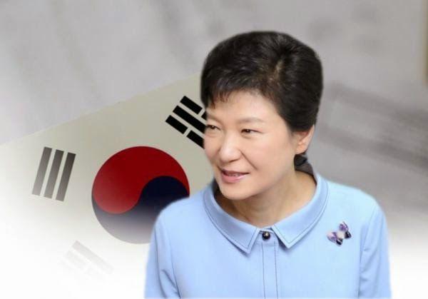 """ちゃんねるにゅーす+1: 朴大統領、世界の有名シェフと""""韓国料理のグローバル化""""語る 中国「ワロタwww」 2ch「韓国料理の..."""