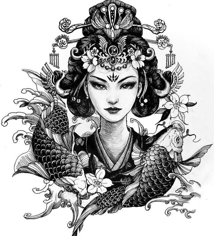 Buy Embroidered Kurta Set By Geisha Designs