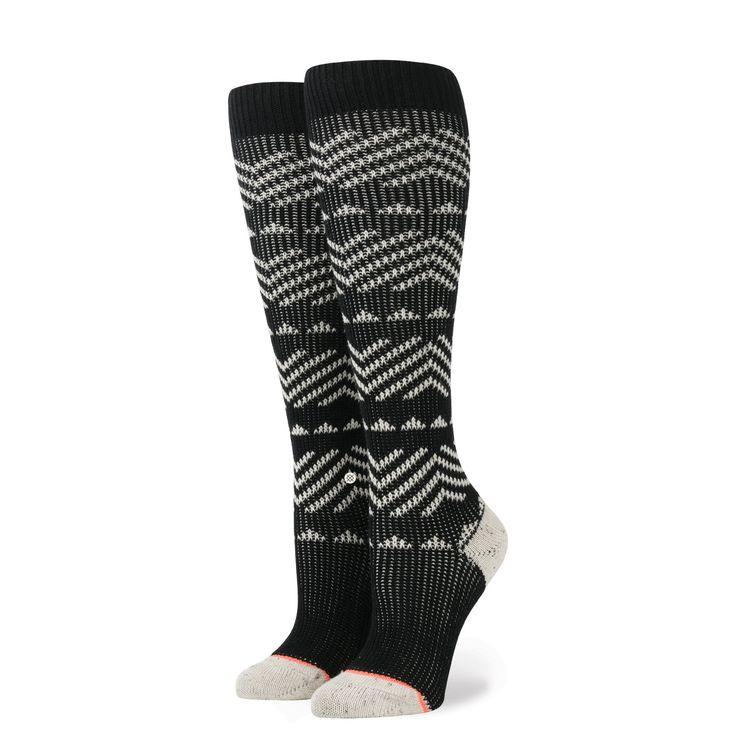 216 best fun socks images on Pinterest   Fun socks, Ski socks and ...