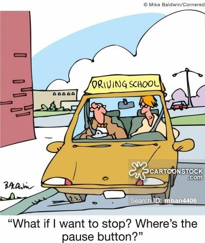 Best 25 Drivers Ed Ideas On Pinterest Driving Test Tips