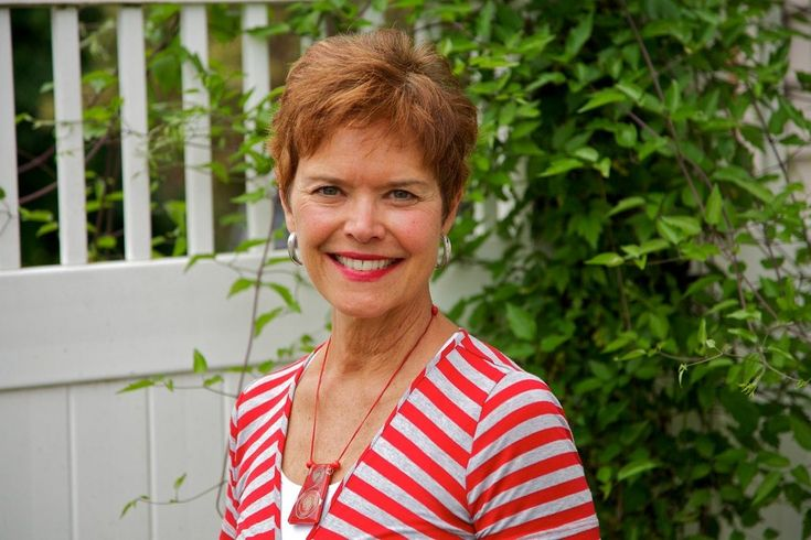 Peg Harvey heals from stage 4 uterine cancer with a raw vegan diet and detoxing therapies In 2008, Peg Harvey was diagnosed with uterine cancer. She went through standard treatments that included…
