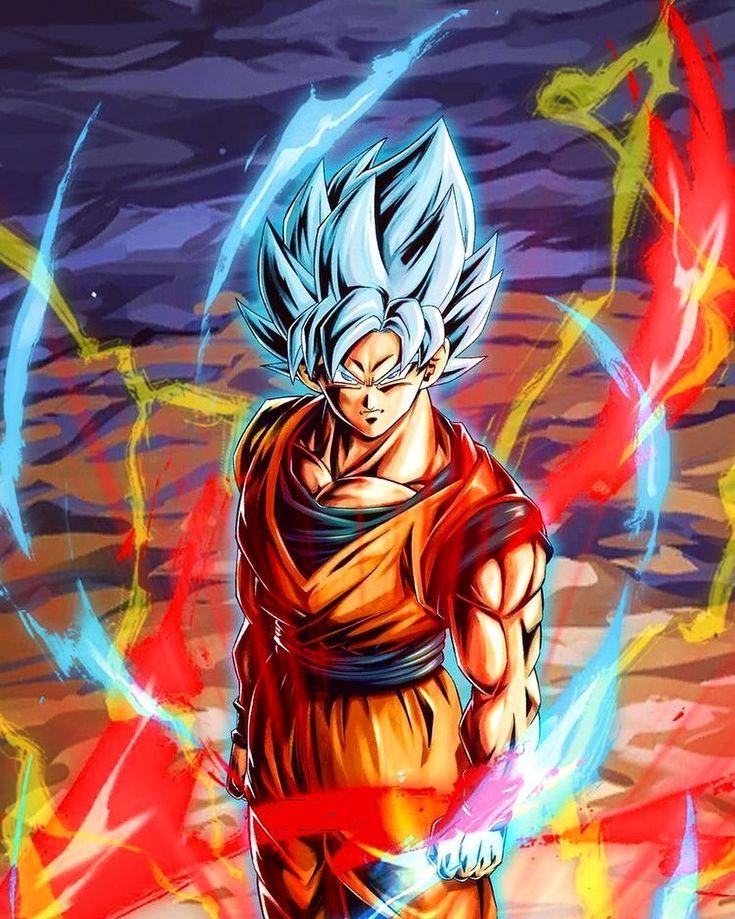 Dragon Ball Z En 2020 Fond D Ecran Goku Coloriage Sangoku Fond D Ecran Dragon