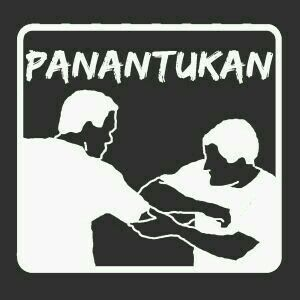 panantukan with images  filipino martial arts martial