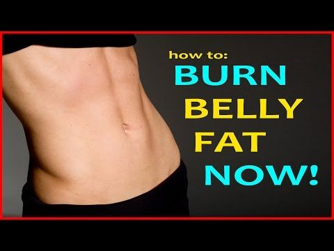 How to Lose Belly Fat Fast, Losing Belly Fat, How to Lose Lower Belly Fat, Belly Fat Loss in 1 Week - YouTube