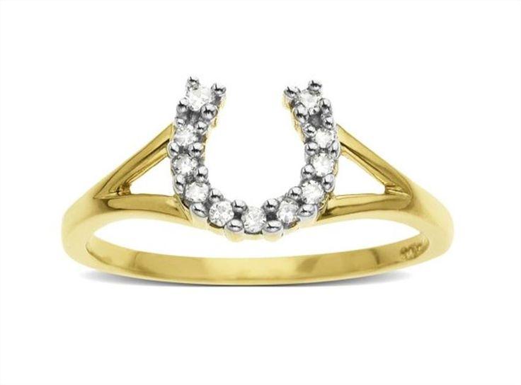 Cowgirl Weding Rings 027 - Cowgirl Weding Rings