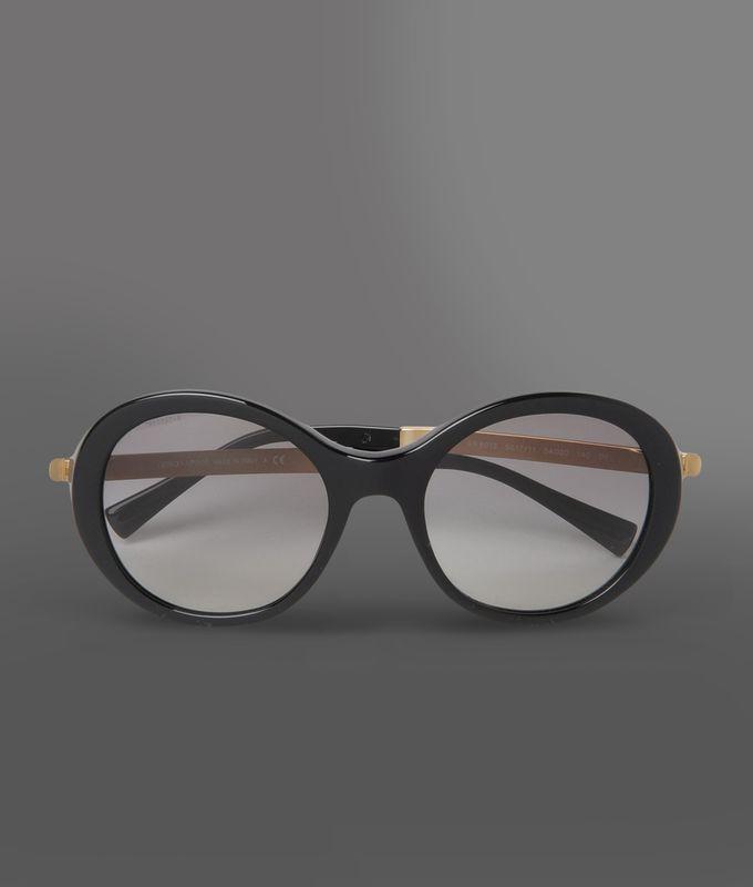 Sunglasses | My Style | Pinterest | Sunglasses Giorgio Armani