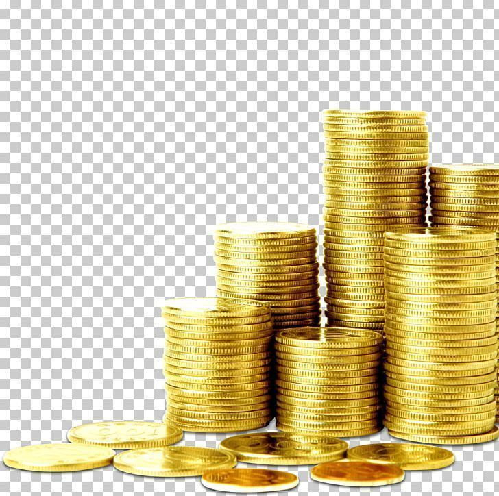 Money Coin Personal Finance Stock Png Banknote Brass Coin Finance Gold Ban Finance Banknote Brass Coin Finance In 2020 Personal Finance Bank Notes Finance