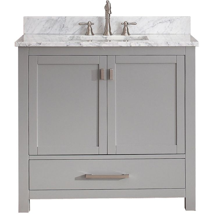 45 Inch Bathroom Vanity Canada Decorating Interior Of Your House