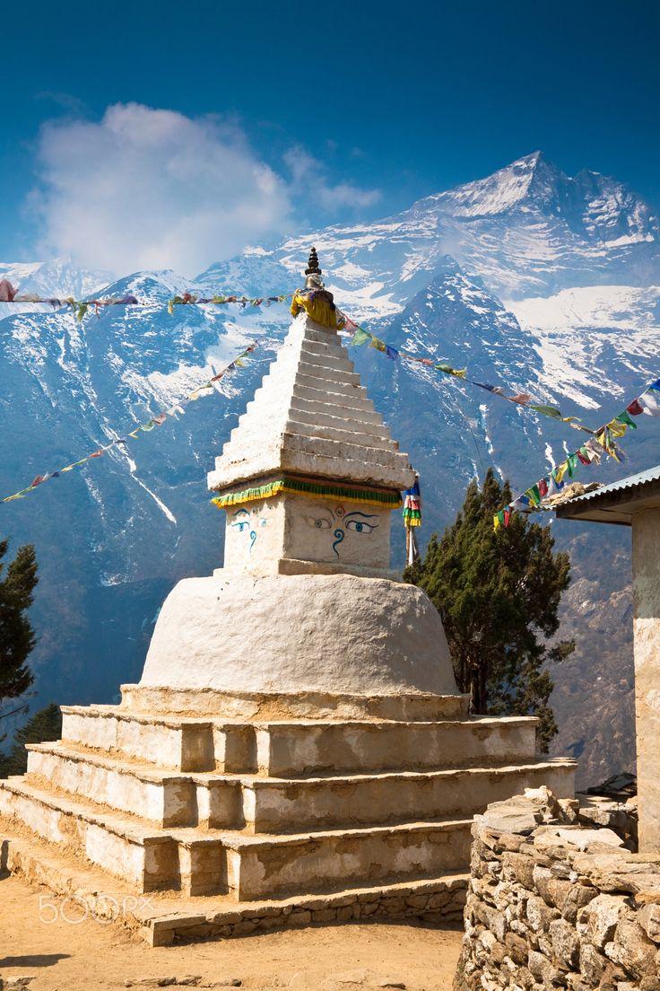 59 best stupas images on pinterest buddhism buddhist