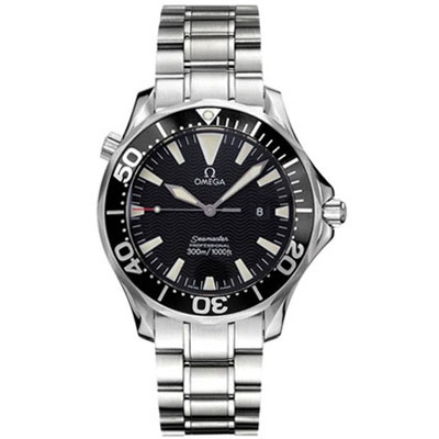 Omega Seamaster 300M Mens Watch 2264.50.00    A Beautiful Mens Watch with a 41 mm Case Diameter, check out details below:   http://www.savingshub.com/omega-seamaster-300m-mens-watch-2264-50-00-p-284.html