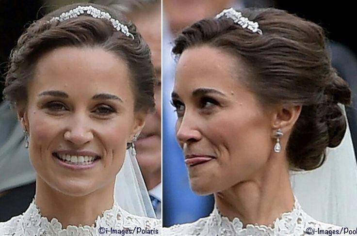 pin von ellie auf pippa middleton matthews wedding pippa