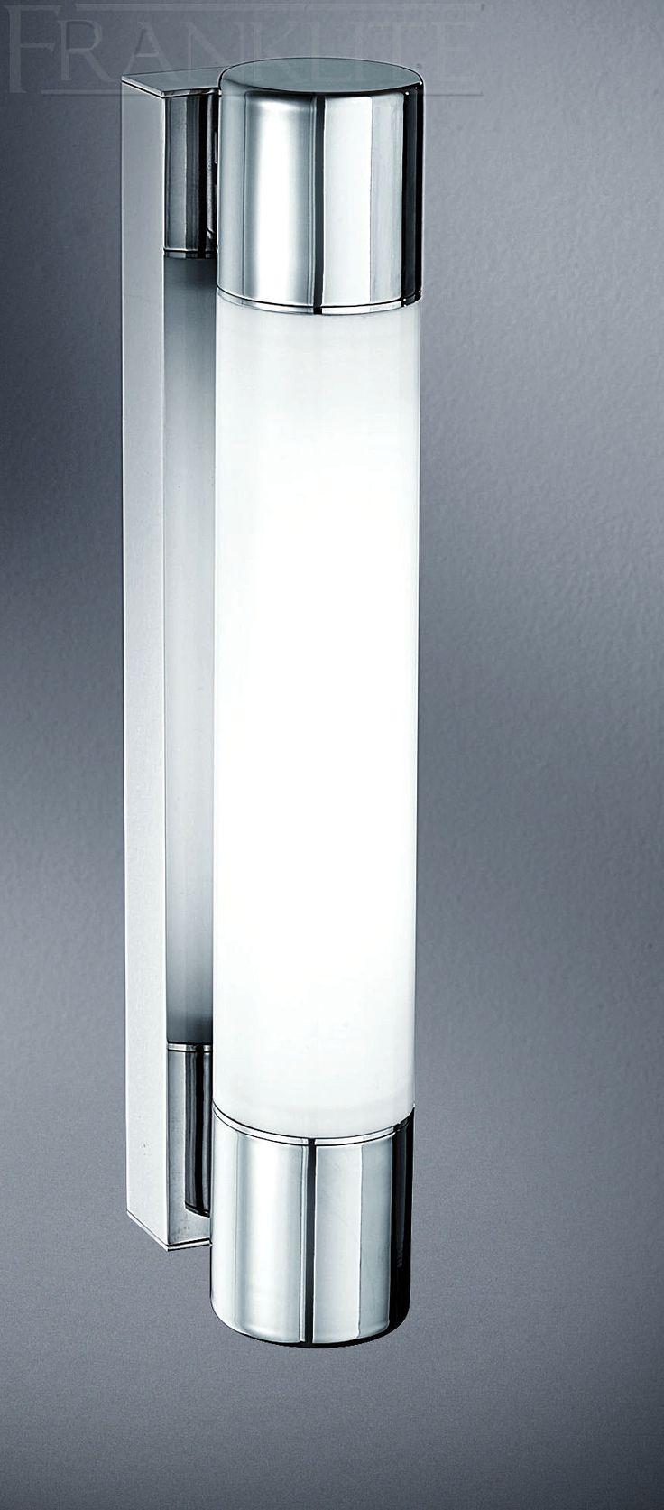 Bathroom Lights Wayfair 19 best bathroom lights images on pinterest | bathroom lighting