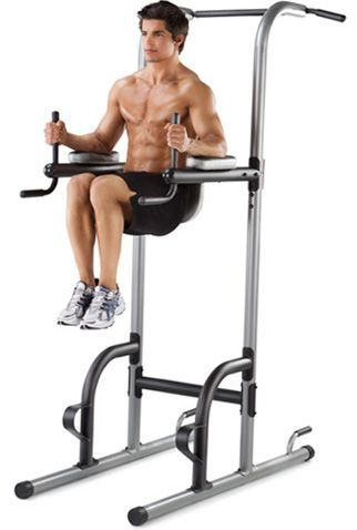 Best 25 Pull Up Bar Stand Ideas On Pinterest Pull Up