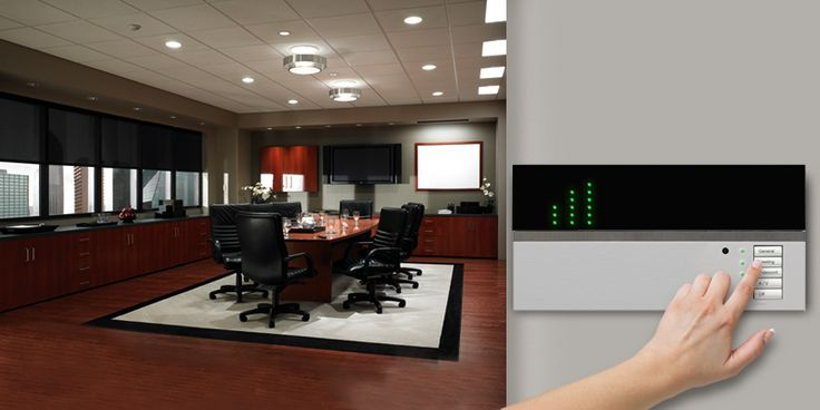 Lutron offers hundreds of choices in #standalone #dimmers and #switches. Check out our Lutron product at - http://goo.gl/jDy1RX