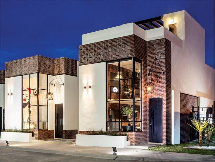 Proyecto CITY LOFT - Casa en Venta, Av. Hacienda San Miguel No. 2602-1 y Brooklyn, Soho