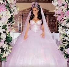 Image result for sondra celli dresses