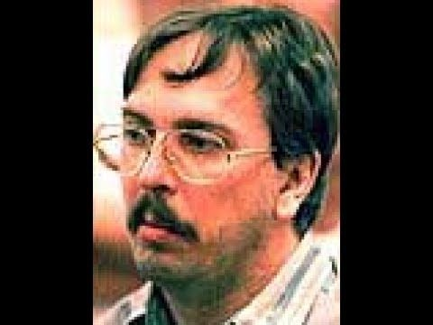 Joel Rifkin - Serial killer documentary