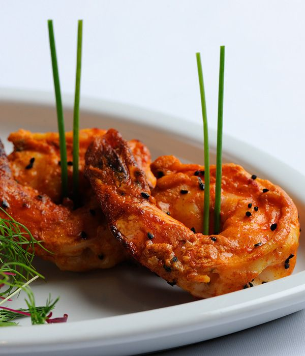 Best 25 prawn starters ideas on pinterest starters for Canape ideas nigella
