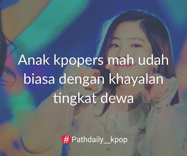 Wajib tiap hari :') Path Req by @milha_slsbl1227 . . Anna . #pathdaily__kpop #kpopindo #pathdailykpop #kpopers #indokpop