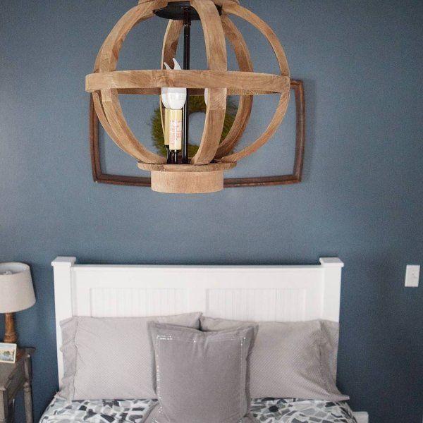 Tempe Star Sw 6229 Sherwin Williams Sherwin Williams Paint Colors Blue Paint Colors Paint Colors