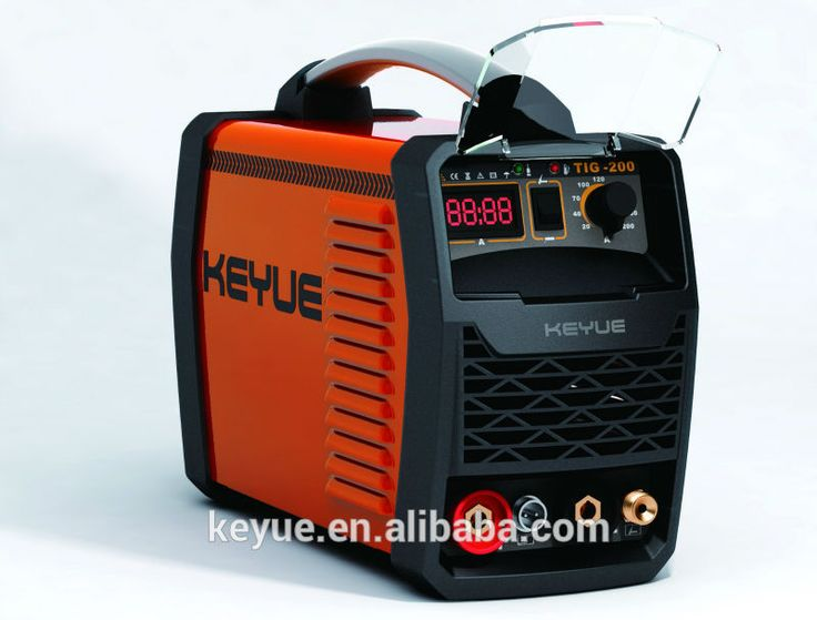 The 25 best ideas about portable welding machine on for Argon ptable