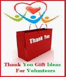 Thank You Messages For Volunteers, sample Thank You Messages For Volunteers, sample thank you note for volunteers, thank you note for volunteers, Appreciation Messages for Volunteers, Thank You Messages For Christmas Volunteers,Sample Thank You Note For Christmas Volunteers, Appreciation Messages for Christmas Volunteers